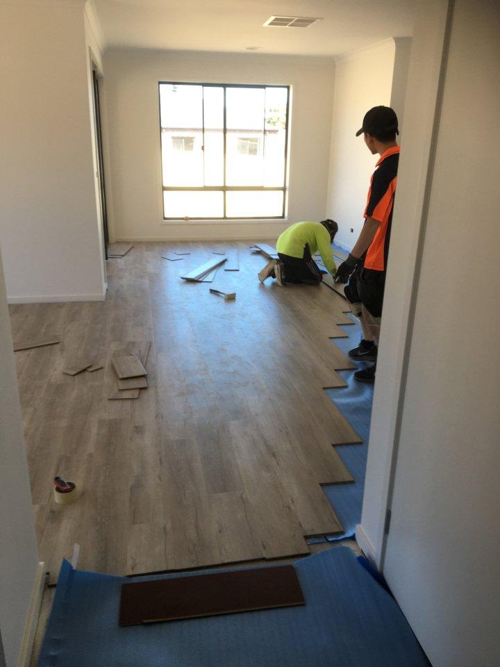 timber_flooring_installer_2