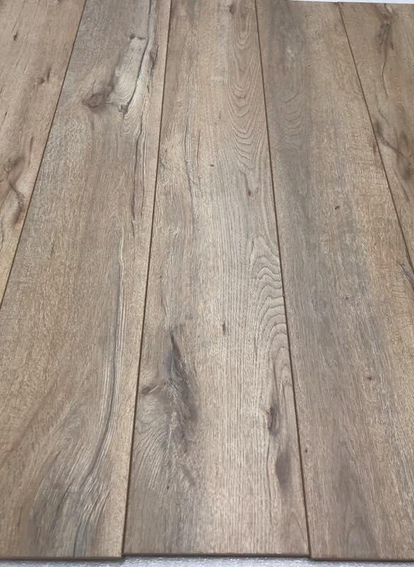 White Sand Mk004 Timber Flooring, Grey Laminate Flooring Homebase
