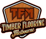 Laminate Flooring, Vinyl Floor, Bamboo Floor, Timber Floor